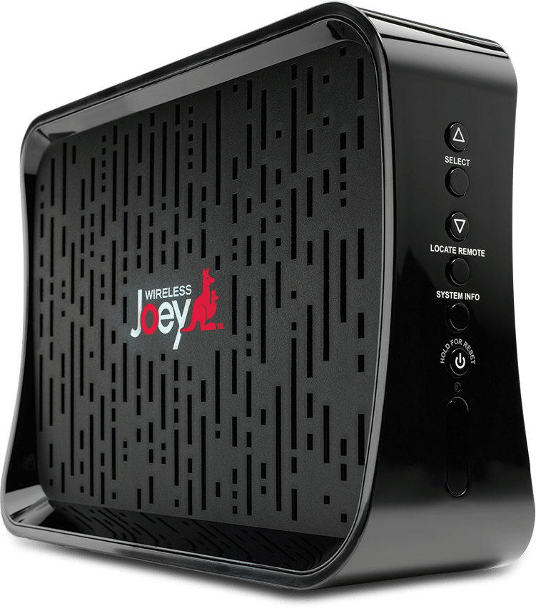 DISH Hopper 3 Voice Remote and DVR - Los Banos, California - TV MAS SATELLITE, Your Home Entertainment - DISH Authorized Retailer