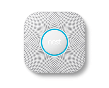 Nest Protect - Smart Home Technology - Los Banos, California - DISH Authorized Retailer