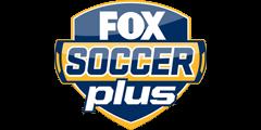 Sports TV Packages - FOX Soccer Plus - Los Banos, California - TV MAS SATELLITE, Your Home Entertainment - DISH Authorized Retailer