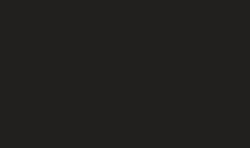 Multi-Sport Package - TV - Los Banos, California - TV MAS SATELLITE, Your Home Entertainment - DISH Authorized Retailer