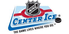 Sports TV Packages -NHL Center Ice - Los Banos, California - TV MAS SATELLITE, Your Home Entertainment - DISH Authorized Retailer