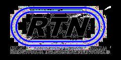 Sports TV Packages - Racetrack - Los Banos, California - TV MAS SATELLITE, Your Home Entertainment - DISH Authorized Retailer