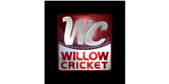 Sports TV Package - Willow Crickets HD - Los Banos, California - TV MAS SATELLITE, Your Home Entertainment - DISH Authorized Retailer